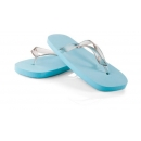 Papuci pentru plaja - Obiecte personalizate
