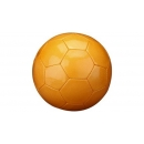Minge de fotbal - obiecte personalizate