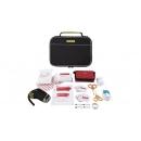 Set pentru prim ajutor - obiecte personalizate