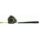 Ruleta Dunlop - obiecte personalizate