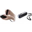 Lanterna Windup - obiecte personalizate
