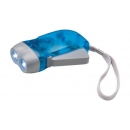 Lanterna - obiecte personalizate