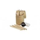 Cutie cu creioane color... - Obiecte personalizate