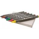 Set creioane colorate i... - Obiecte personalizate
