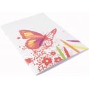 Carte pentru colorat - Obiecte personalizate