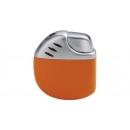 Bricheta - Obiecte personalizate