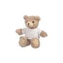 Ursulet de jucarie - Obiecte personalizate