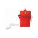 Trusa de prim ajutor - Obiecte personalizate