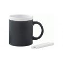 Cana ceramica - obiecte personalizate