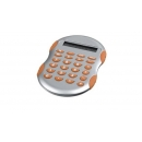 Calculator oval - Obiecte personalizate