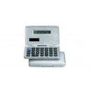 Calculator - Obiecte personalizate