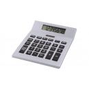 Calculator de birou - obiecte personalizate