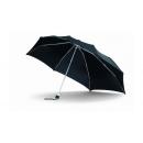 Umbrela Senz - Obiecte personalizate