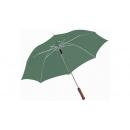 Umbrela automata - Obiecte personalizate