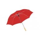 Umbrela - obiecte personalizate