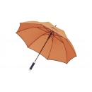 Umbrela Slazenger - obiecte personalizate