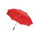 Umbrela PGA Tour - obiecte personalizate