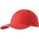 Sapca baseball - obiecte personalizate
