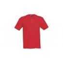 Tricou copii - obiecte personalizate