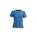Tricou dama - obiecte personalizate