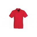 Tricou - Obiecte personalizate