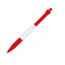 Pix Vesna alb - obiecte personalizate