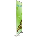 Roll-Up Screen 1 - Obiecte personalizate