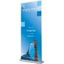 Roll-Up Premium Screen 1 - obiecte personalizate