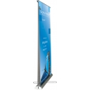 Roll-Up Screen 2 - Obiecte personalizate